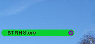BTRH Store